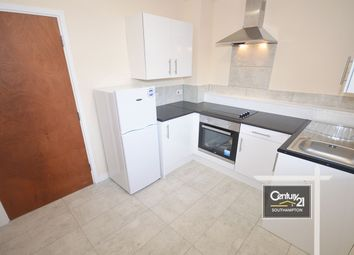 Thumbnail 2 bedroom maisonette to rent in |Ref: F9-Sm|, Hanover Building, Southampton