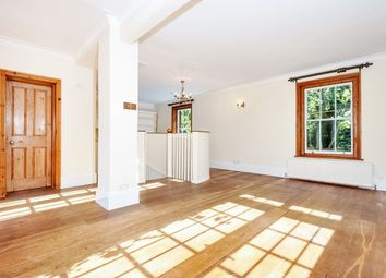 Thumbnail 3 bedroom semi-detached house to rent in Abbey Mill Lane, St.Albans