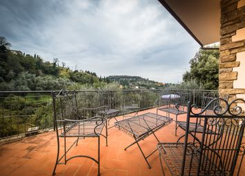 Thumbnail 4 bed villa for sale in Fiesole, Florence, Tuscany, Italy