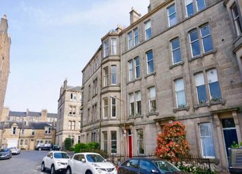 Thumbnail 2 bed flat to rent in Comely Bank Place, Comely Bank, Edinburgh
