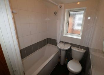 Thumbnail 3 bed detached house to rent in Beresford Road, Reading