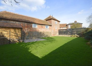 Thumbnail 2 bed detached house to rent in The Granary, Searchers Farm, Searches Lane, Bedmond, Abbots Langley