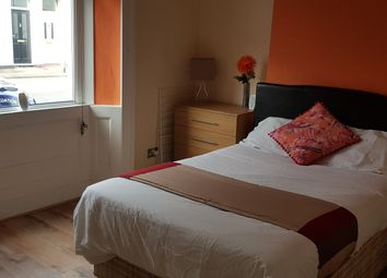 Thumbnail 5 bed shared accommodation to rent in Eclipse Street, Roath, Cardiff