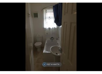Thumbnail 2 bed flat to rent in Billingham Road, Stockton-On-Tees