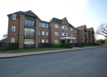 Thumbnail 3 bed flat to rent in Herondean, The Avenue, Chichester
