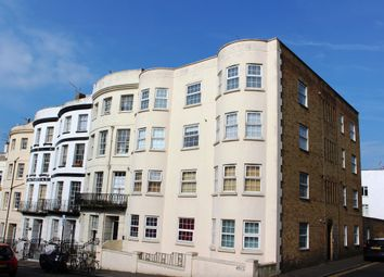 Thumbnail Studio for sale in Norfolk Square, Brighton