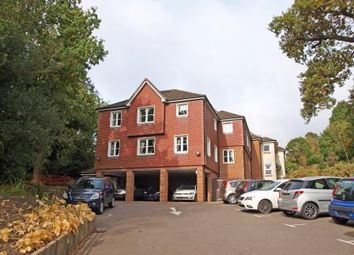 Thumbnail 1 bed property for sale in 43 Risingholme Court, High Street, Heathfield, East Sussex