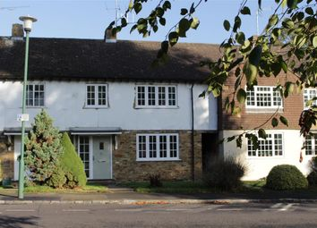 Thumbnail 3 bed terraced house to rent in Pangbourne, Reading