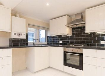 Thumbnail 2 bed flat to rent in Links Road, Tooting Junction
