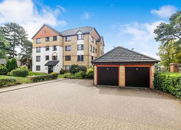 Thumbnail 2 bed flat for sale in Lennox Court, St. Annes Drive, Redhill