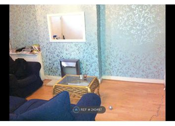 Thumbnail 2 bed terraced house to rent in Ford Street, Burnley