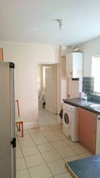 Thumbnail 4 bed semi-detached house to rent in Earle Road, Liverpool