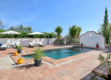 Thumbnail 3 bed detached house for sale in Guaro, Guaro, Málaga, Andalusia, Spain