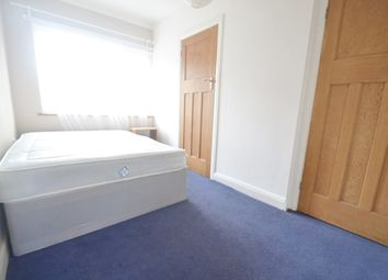 Thumbnail 1 bedroom flat to rent in Stanningley Road, Armley, Leeds