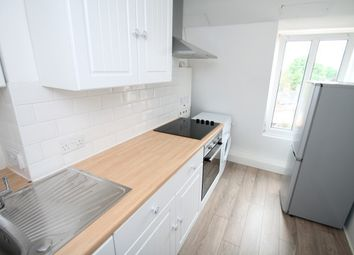Thumbnail 1 bedroom flat to rent in Bromley Road, Beckenham