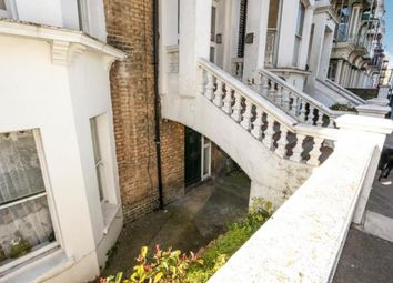 Thumbnail 2 bed flat for sale in Dalby Square, Cliftonville, Margate, Kent