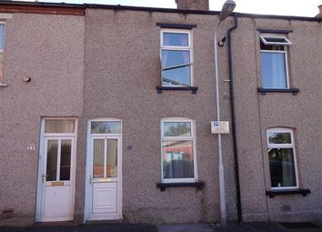 Thumbnail 2 bed property to rent in Hood Street, Barrow In Furness