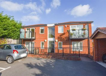 Thumbnail 1 bed flat to rent in Goodwin Drive, Sidcup