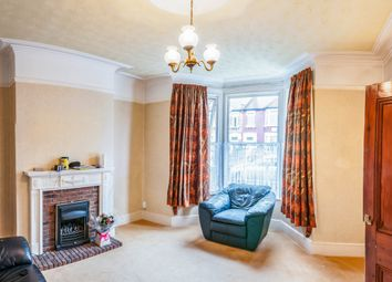 Thumbnail 3 bed terraced house to rent in Kimberley Avenue, Seven Kings, Ilford