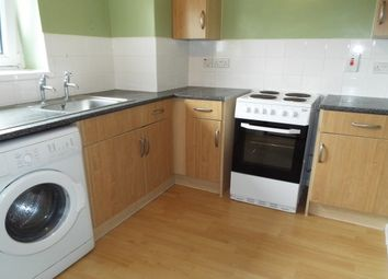 Thumbnail 3 bed flat to rent in Paignton Road, Southampton