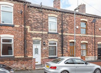 Thumbnail Terraced house to rent in Westminster Street, Newtown, Wigan