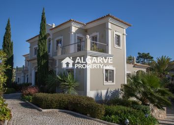 Thumbnail 4 bed villa for sale in Quinta Do Lago, Almancil, Algarve