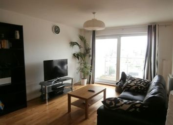 Thumbnail 2 bed flat to rent in Sycamore Court, 142 Chelsea Road, Sheffield