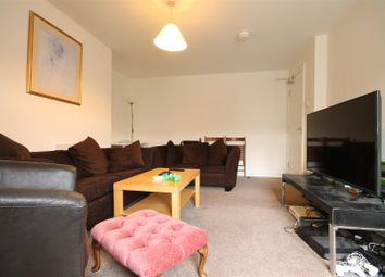 Thumbnail 5 bed maisonette to rent in Simonside Terrace, Heaton, Newcastle Upon Tyne
