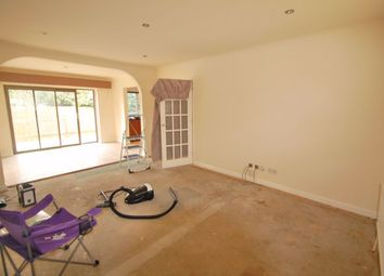 Thumbnail 3 bed property to rent in East Drive, Carshalton