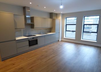Thumbnail 2 bed flat to rent in Brand New Apartment, Park Road, Gloucester