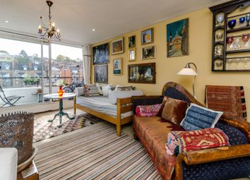 Thumbnail 1 bedroom flat for sale in Eastgate Gardens, Guildford
