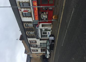 Thumbnail Retail premises to let in Broardway, Cardiff