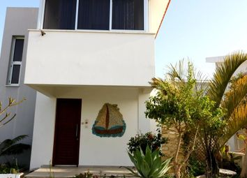 Thumbnail 2 bed detached house for sale in Pervolia, Larnaca, Cyprus