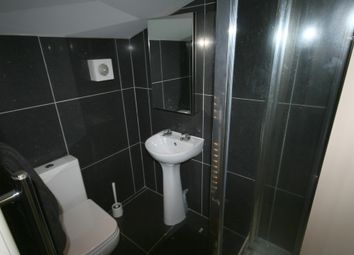 Thumbnail 5 bed property to rent in Monica Grove, Burnage, Manchester