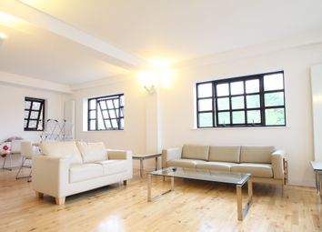 Thumbnail 1 bedroom terraced house to rent in Rope Street, Rotherhithe