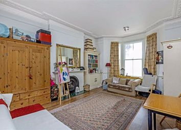 Thumbnail Studio for sale in West Hill Road, Putney, London