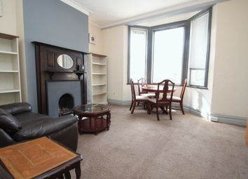 2 bed property to rent in Holdenhurst Road, Bournemouth BH8