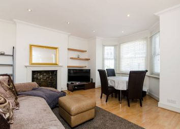 Thumbnail 2 bed maisonette to rent in Coleherne Road, Chelsea