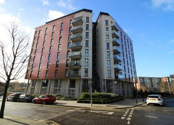 Thumbnail 2 bedroom flat to rent in Mason Way, Edgbaston, Birmingham