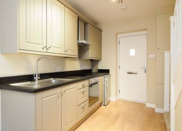 Thumbnail 1 bed property to rent in Stanley Road, Carshalton