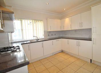 Thumbnail 2 bedroom flat for sale in Clevedon Road, Newport, Newport