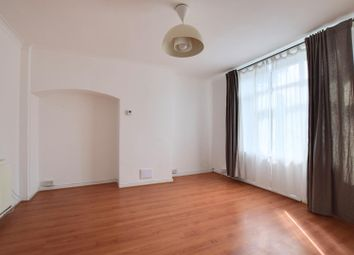 Thumbnail 2 bed terraced house to rent in Silkstream Road, Edgware, Middlesex