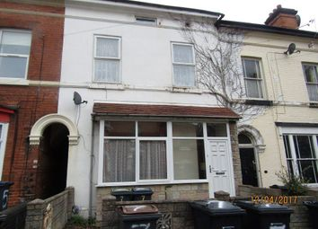 Thumbnail Studio to rent in The Avenue, Acocks Green, Birmingham
