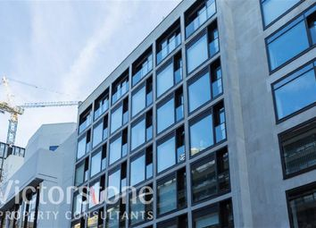 Thumbnail 1 bed flat to rent in Wood Street, Barbican, London