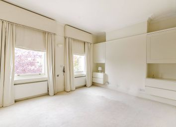 4 bed property to rent in Pepys Road, Raynes Park, London SW20