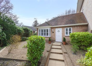 Thumbnail 2 bed bungalow for sale in Brownsea View Avenue, Lilliput, Poole, Dorset
