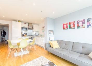 Thumbnail 1 bed flat to rent in Wilds Rents, London Bridge