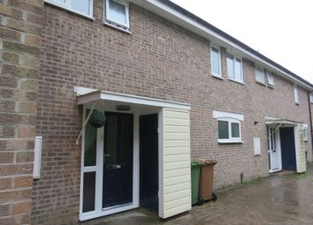 3 bed terraced house for sale in Keswick Crescent, Estover, Plymouth PL6