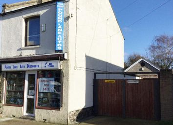 Thumbnail Retail premises for sale in Pound Lane, Bowers Gifford, Basildon