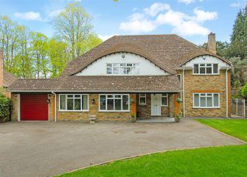Claydon Lane, Chalfont St. Peter, Gerrards Cross SL9, buckinghamshire property